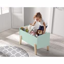 Ikea Meubels Kinderkamer In 2020 With Images Kids Toy Boxes Toy Boxes Kids Furniture