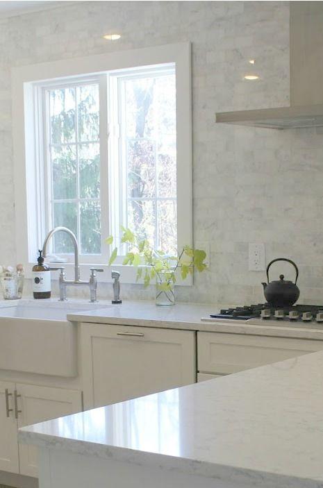 8 Kitchen Essentials In My Simple Shaker Kitchen In 2020