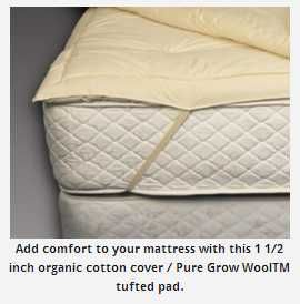 organic natural and friendly bedding available at great prices through green interior decorator suzi m minneapolis mn make