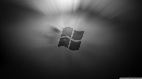 Laptop Abstract Wallpapers Desktop Backgrounds Hd Dark