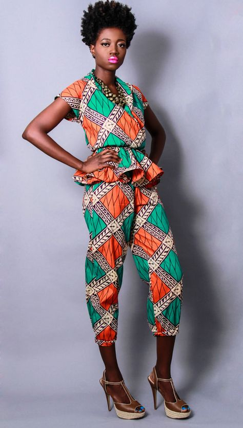 CIAAFRIQUE ™   AFRICAN FASHION-BEAUTY-STYLE: August 2011   African head wraps, Head wraps