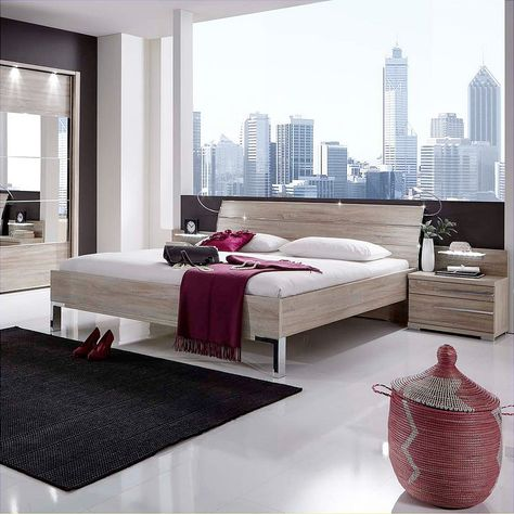 Perfect Wiemann Hollywood Bedroom Range available from valeinteriors surrey co uk adam Pinterest Ranges Hollywood bedroom and Surrey