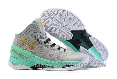 a9eacd49c2c ... pin by jackie jensen on ua curry 2 pinterest zapatillas outlet and  adidas
