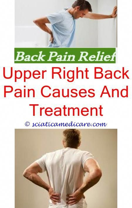 Pin On Tips And Advice For Back Pain