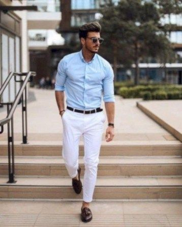 Stylish Formal Winter Outfits For Men 17 Mens Work Outfits Winter Outfits Men Mens Casual Outfits
