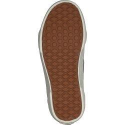 Vans Sneaker Ua Sk8 Hi Mte Women Grau Damen VansVans