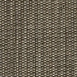 Oxford Weave In Rustic Brown Woven Solid Upholstery Fabric Natural Fiber Wallpaper By Phillip Jeffries Wall Wallpaper Custom Wallpaper Wallpaper