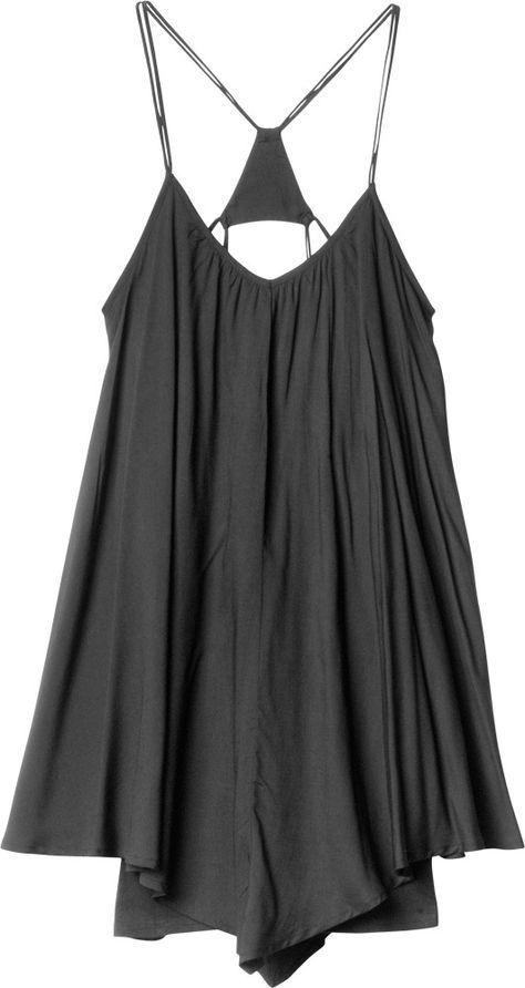 Khan Dress | RVCA
