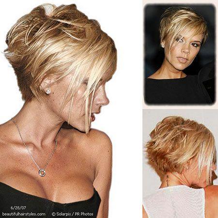 25 Victoria Beckham Short Hair Hairstyles 2020 New Hairstyles And Hair Colors Victoria Bec In 2020 Victoria Beckham Kurze Haare Victoria Beckham Frisur Haarschnitt