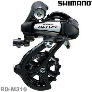 "Velo Seat Guts Clamp Single Rail Post Saddle Bike ID 7//8/"" Black"