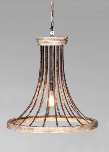 163 best gabby lighting images on pinterest chandeliers light fixtures and modern chandelier