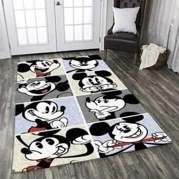 Mickey Mouse Area Amazon Best Seller Sku 2573 Rug In 2020 Mickey Mouse Disney Home Decor Disney Decor Bedroom