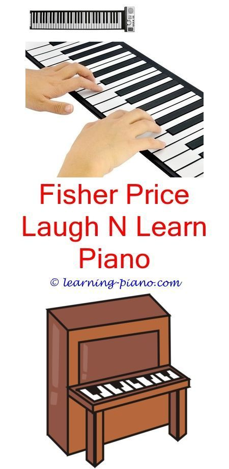 pianolessons reddit piano learn - learn to fly piano sheet music ...