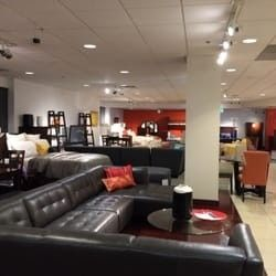 Macy 039 S Furniture Gallery 34 Reviews Furniture Stores