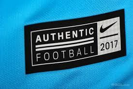 more photos 370e2 6fc89 nike authentic label - Google Search | Viper - Labels & Tags ...
