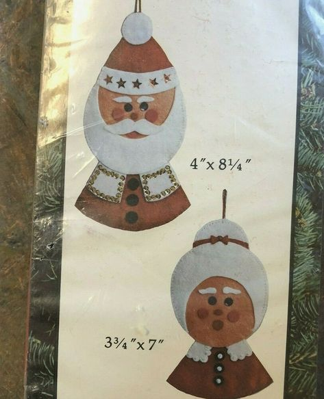 2001  Old World Christmas NEW  Classic Snowman Glass Tree Light Cover Taiwan