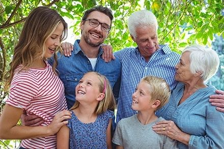Full Spectrum Er Offers A New Approach To Emergency Room And Urgent Care In San Antonio Visit The Closest Facility To Emergency Room Couple Photos Urgent Care