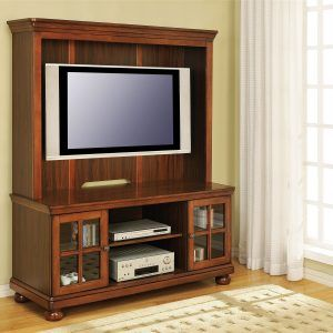 Flat Screen Tv Wall Mount Cabinets With Doors Tv Wall Cabinets Tv Cabinets With Doors Wall Mounted Tv Cabinet