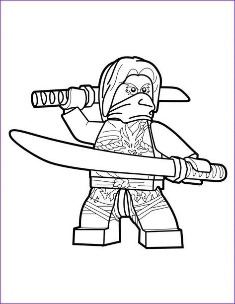 lego ninjago legacy ausmalbilder