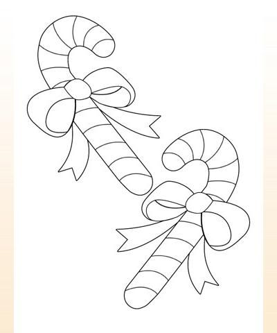 Christmas Lights Coloring Page Christmas Tree Childrenu0027s Ministry - copy free coloring pages christmas lights