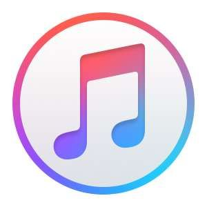 How To Force Itunes Into Uploading A Track Instead Of Matching It Iphone Ringtone Apple Music Itunes