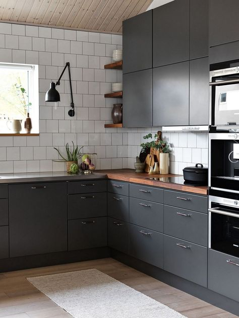 27+ Top Ideas To Make Your Wall More Beautiful With Concrete Skim Coat Wall #designinspiration #designhouse #designsforlivingroom