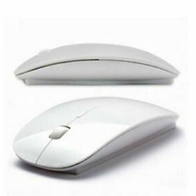 Black V7 Standard Full size 3 Button USB Optical Mouse with Scroll Wheel for Desktop and Notebooks M30P10-7N