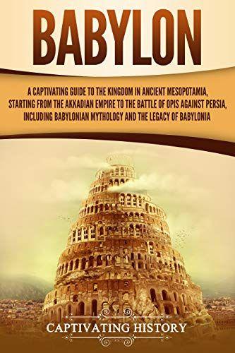 Shared via Kindle  Description: Explore the Captivating History of