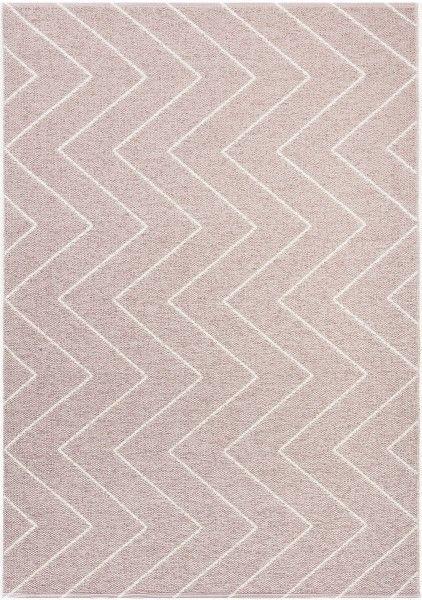 Teppich Scion Sula Blush 24302 Beige Die Hochwertig Verarbeiteten Handegtufteten Teppiche Bestehen Aus Feinster Wolle Und Verbi Teppich Teppich Design Beige