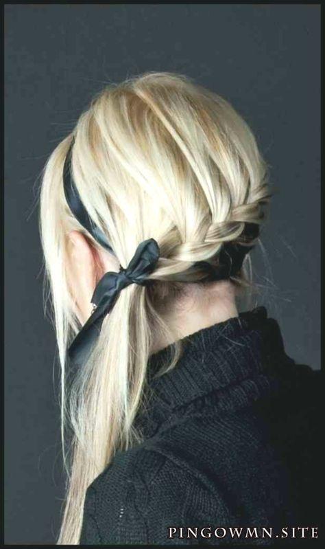 Heiße Amateurin Mit Schwarzem Haar