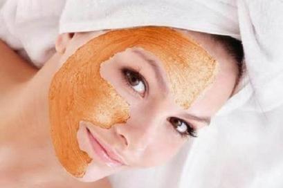 come-fare-una-maschera-per-il-viso-con-la-farina-davena_a14858ac4da3b77f4354af695a95c9e3