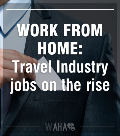 Home Business Travel Industry  Bookmarks Business And Extra Money