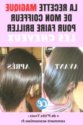 25++ Formation adulte coiffure le dernier