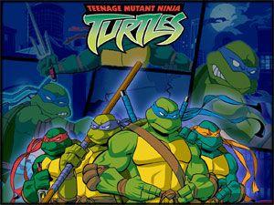 Codes For Teenage Mutant Ninja Turtles Legends
