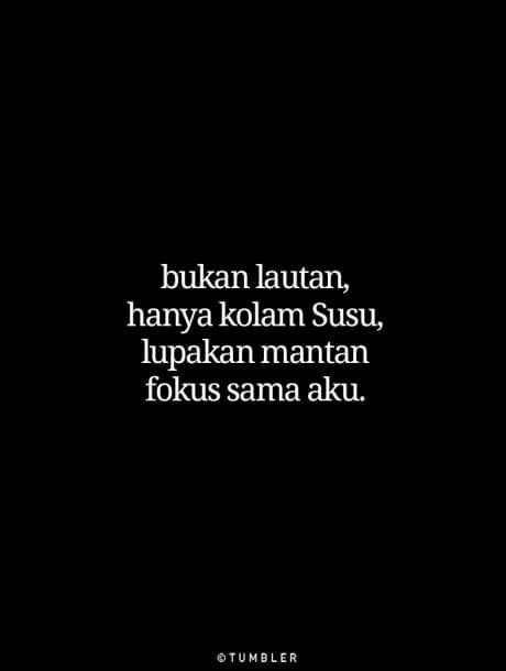Pin Di Quotes Lucu