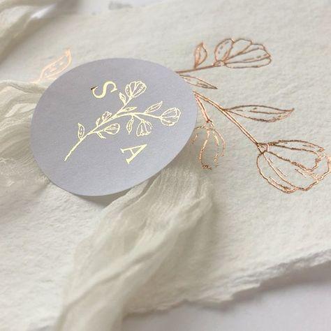 best of wedding invitation seal or 42 wedding invitation wax seal kit