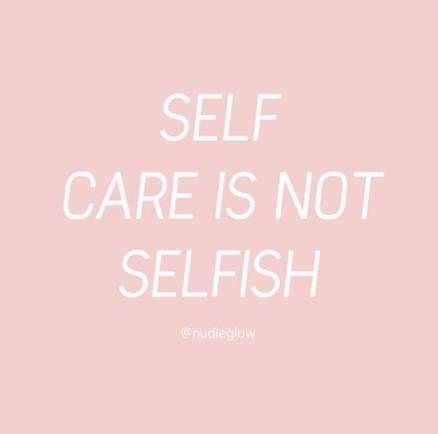 Skin Care Wallpaper Korean 15 Ideas For 2019 Skincare Quotes Korean Beauty Skincare Beauty Skin Care