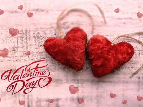 Happy Valentines Day Messages Wishes and Valentines Day Greetings ...