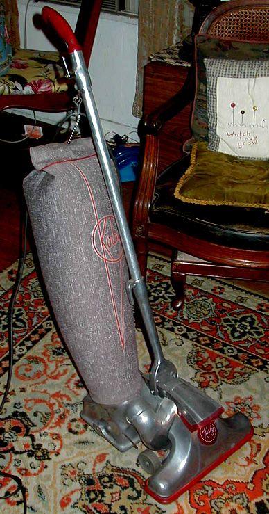 Model 513 Kirby Vintage Vacuum Cleaner Kirby Vacuum Cleaner Kirby Vacuum