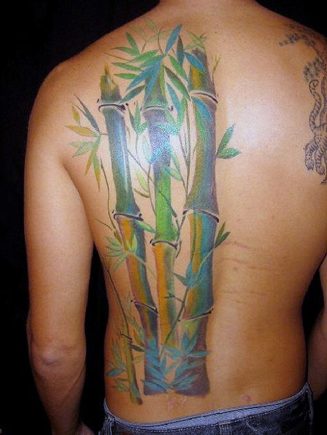 List Of Pinterest Bambus Tattoo Pictures Pinterest Bambus Tattoo Ideas
