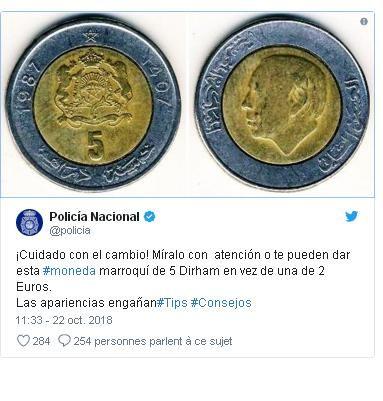 بوابة نون الإلكترونية عالم بنقرة واحدة Coins Personalized Items