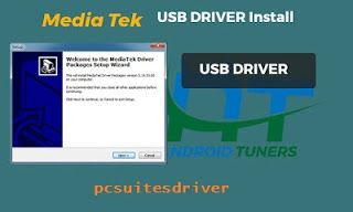 Miracle Box All Mtk Usb Driver For Windows 64 Bit Usb Miracles