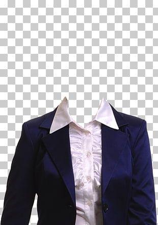 Ilustracion De Chaqueta De Traje Azul Y Blanco Ropa De Traje De Camiseta De Esmoquin Ropa Formal Camiseta Png Clipart Suits Clothing Tuxedo T Shirt Suits