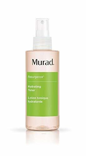 Murad 1 7 Ounce Soothing Skin And Lip Care Overstock 9677978