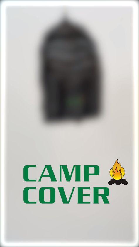 Columbus Carbon Fiber