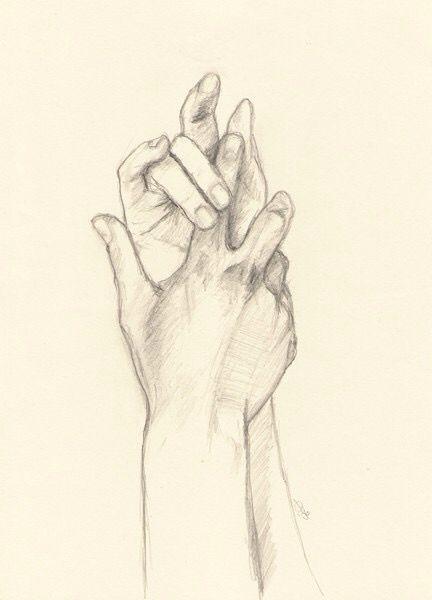 Ferme les yeux mon amour. Ta peau se souvient de m... - #amour #de #Ferme #les #mon #peau #se #souvient #Ta #yeux #zeichnen