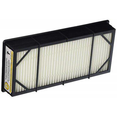Honeywell Pet Clean Replacement Air Purifier Air Filter Air Purifier Window Air Conditioner Clean Air Filter