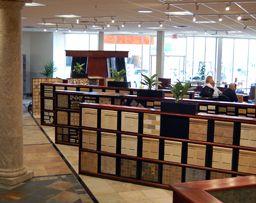 Showroom Showcase Mission Viejo Arizona Tile Tile Showroom Showroom Arizona