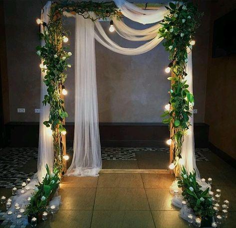 11 best Весілля images in 2020   Весілля, Весільні ідеї