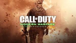 Pin On Call Of Duty Modern Warfare 2 Cd Key Crack Pc Game